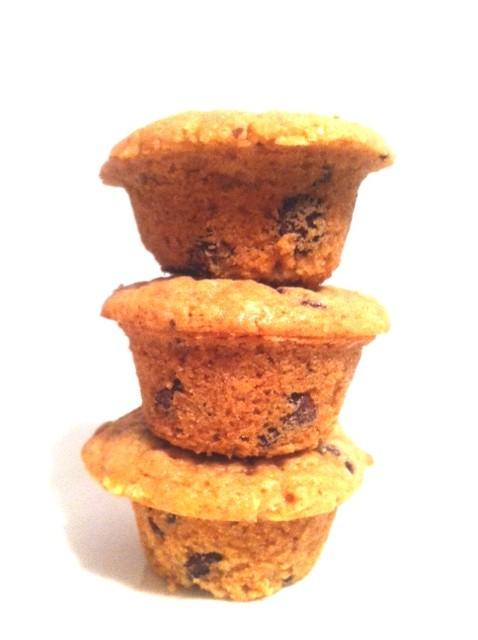 cookiecupcakes