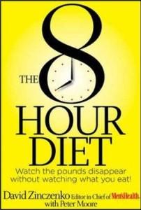 8-hour-diet-book
