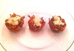 sweetpotatohaystacks