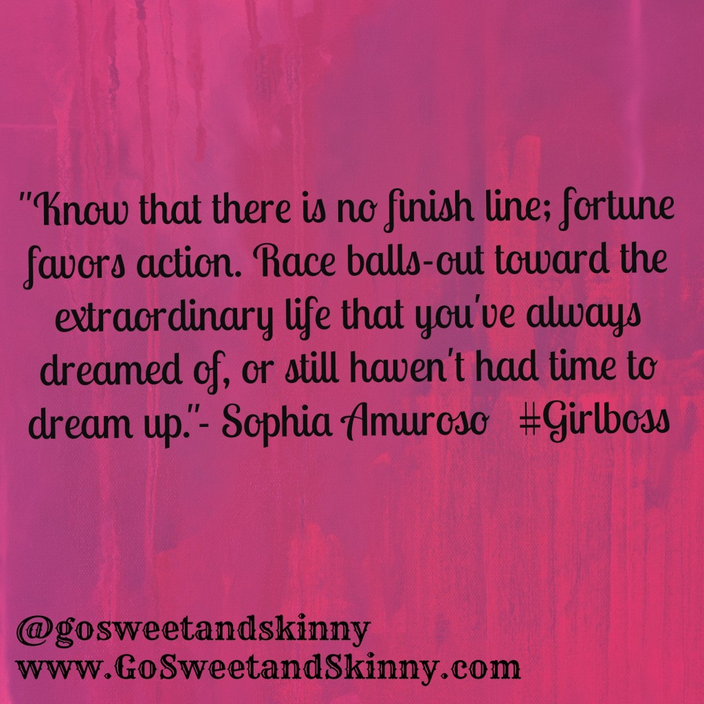 #girlboss quote
