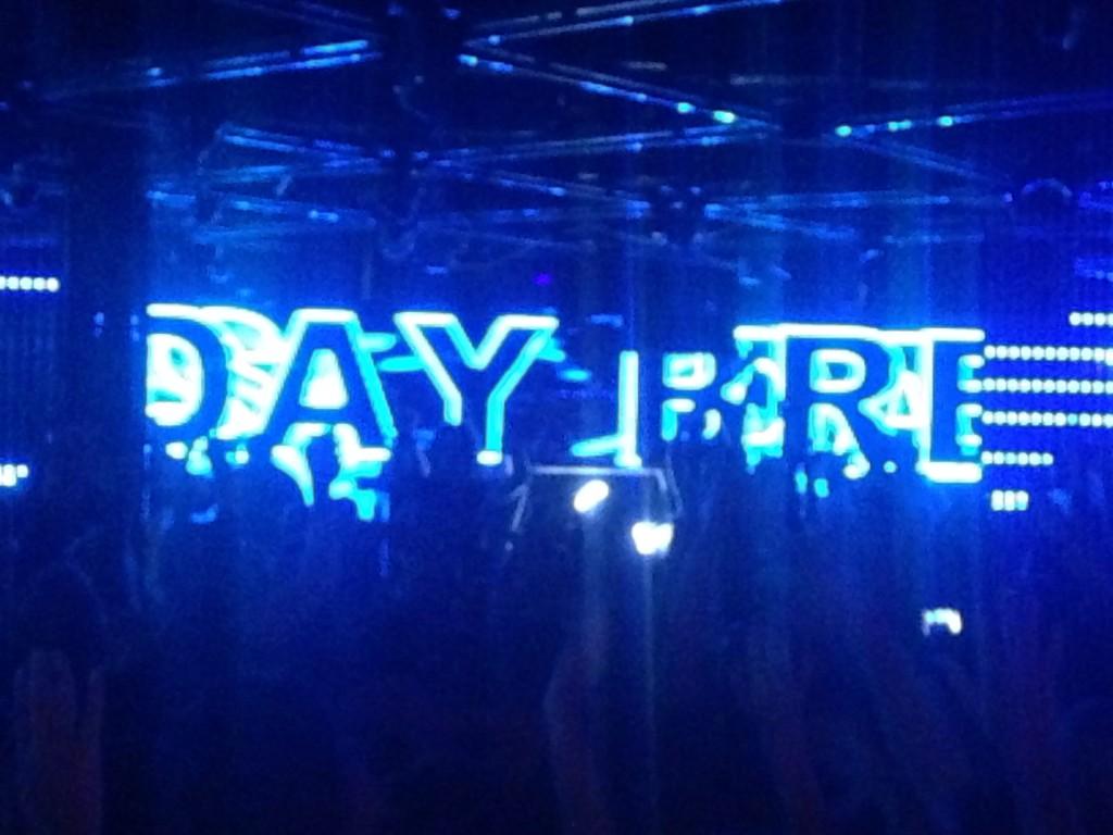 daybreaker1