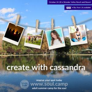 Cassandra-Bodzak